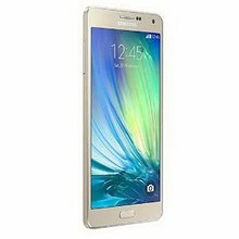 Samsung SM-A710FD Galaxy A7 16GB Unlocked