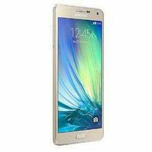 Samsung SM-A710FD Galaxy A7 16GB Locked
