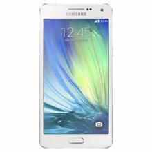 Samsung SM-A520F Galaxy A5 32GB Locked