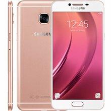 Samsung Galaxy C5 SM-C5000F 32GB Locked