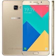 Samsung Galaxy A9 Pro SM-A910F 32GB Unlocked
