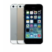 Apple iPhone 5S 64GB Locked