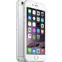 Apple iPhone 6 64GB Locked