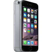 Apple iPhone 6+ 16GB Unlocked