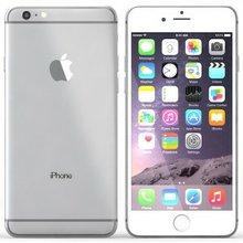 Apple iPhone 6S 16GB Locked