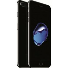 Apple iPhone 7+ 256GB Unlocked