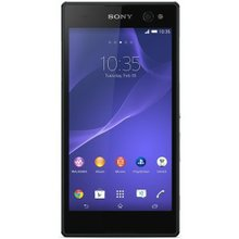 Sony Xperia E1 4GB Locked