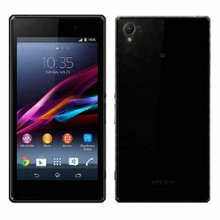 Sony Z1 Compact 16GB Unlocked