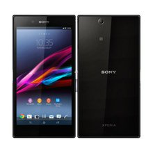 Sony Xperia Z Ultra 16GB Locked