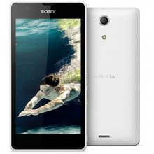 Sony Xperia ZR 8GB Unlocked