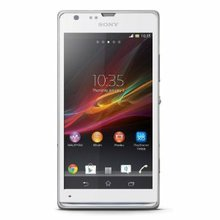 Sony Xperia L C2104 8GB Unlocked