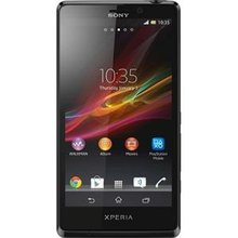 Sony Xperia T 16GB Locked