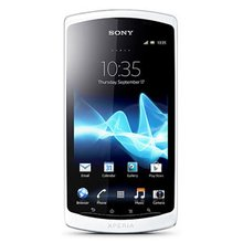 Sony Xperia Neo L 1GB Unlocked