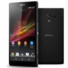 Sony C6606 Xperia Z 4G LTE 16GB Unlocked