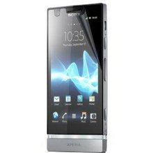 Sony Xperia Sola MT27I 8GB Locked