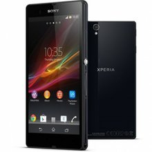 Sony Xperia ZL C6502 16GB Unlocked