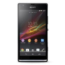 Sony Xperia SP C-5306 8GB Unlocked