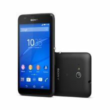Sony Xperia E4G 8GB Locked