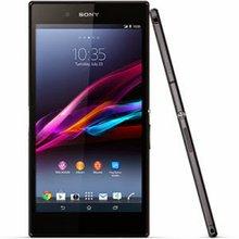 Sony Xperia Z3 32GB Unlocked