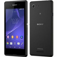 Sony Xperia Z3 Compact 16GB Locked