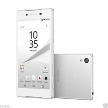 Sony Xperia Z5 Compact 32GB Locked