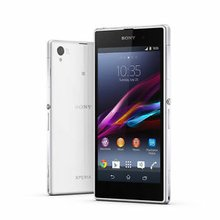 Sony Xperia Z1 C6903 16GB Unlocked