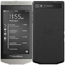 BlackBerry P'9982 64GB Locked