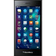 BlackBerry Leap 16GB Locked