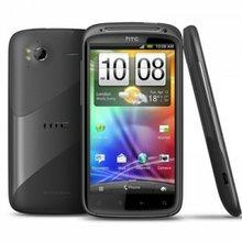 HTC Amaze 4G 16GB Unlocked