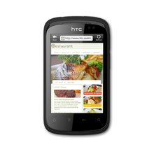 HTC Explorer Unlocked