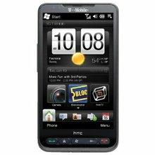 HTC HD2 Locked