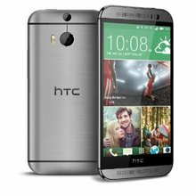 HTC One M8 16GB Locked