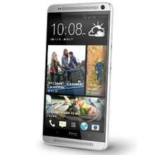 HTC One Max 16GB Locked