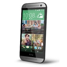 HTC One Mini 2 Unlocked