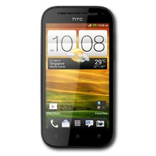 HTC One SV 8GB Locked