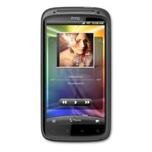 HTC Sensation 1GB Unlocked