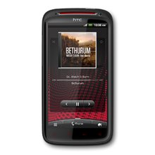HTC Sensation XE 4GB Locked
