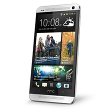 HTC One M7 PN07100 64GB Unlocked