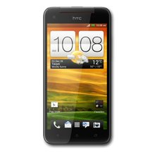 HTC Butterfly 16GB Locked