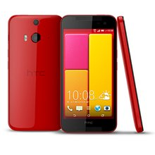 HTC Butterfly 2 32GB Unlocked