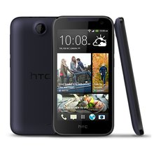 HTC Desire 310 4GB Unlocked