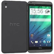 HTC Desire 816 8GB Unlocked