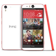 HTC Desire Eye 16GB Locked