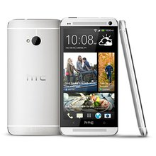 HTC One Dual SIM 32GB Unlocked