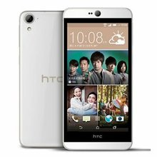 HTC Desire 826 16GB Unlocked