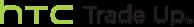 HTC Trade Up Program